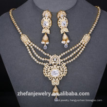 Jewelry set wholesale houston bracelets necklace earrings hot sale in ebay