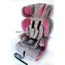 Baby Auto Sitze graco Baby Autositz
