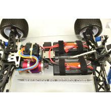 coches control remoto 1/8o escala, escala 1/8 Brushless coche de RC, carro modelos del coche