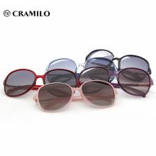 productos a granel de China premium vendiendo gafas de sol de fábrica de China