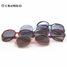 bulk products from china premium selling china factory sunglasses
