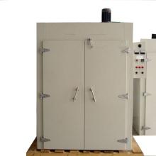 Forno de resistência fotossensível de alta temperatura