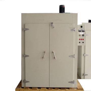 высокотемпературная светочувствительная печь сопротивления
