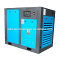 150HP industry screw air compressor with ZAKF