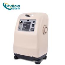 10L concentrador de oxigênio para máquina de produção de oxigênio