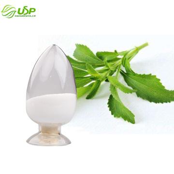 High sweeteness stevia sugar additive stevia extract powder