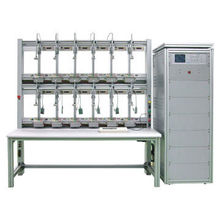 Three-phase Electric Energy Meter Test Benches (yc1893d)