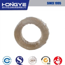 DIN 17223/1-84 High Carbon Steel Wire For Spring