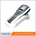 EMP1100C Portable PVC Card Counters/Contadores de tarjetas de PVC