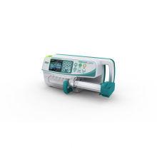 Micro Intravenous Infusion Syringe Pump