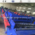 Máquina formadora de bandeja de cables (AF-C100-600)