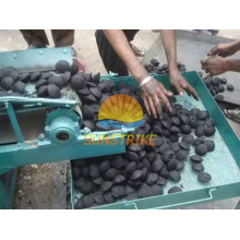 Hot Sale Coke Briquette Machine with Good Price