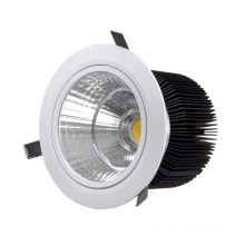 3years warranty CRI>80 PF>0.95 15W LED Ceiling Downlight with UL certification