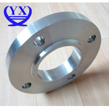raised face plate sabs 1123 carbon steel forging flanges