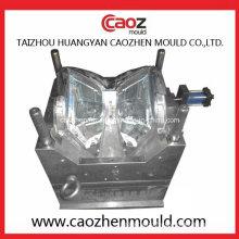 High Precision Plastic Auto Car Light Mould