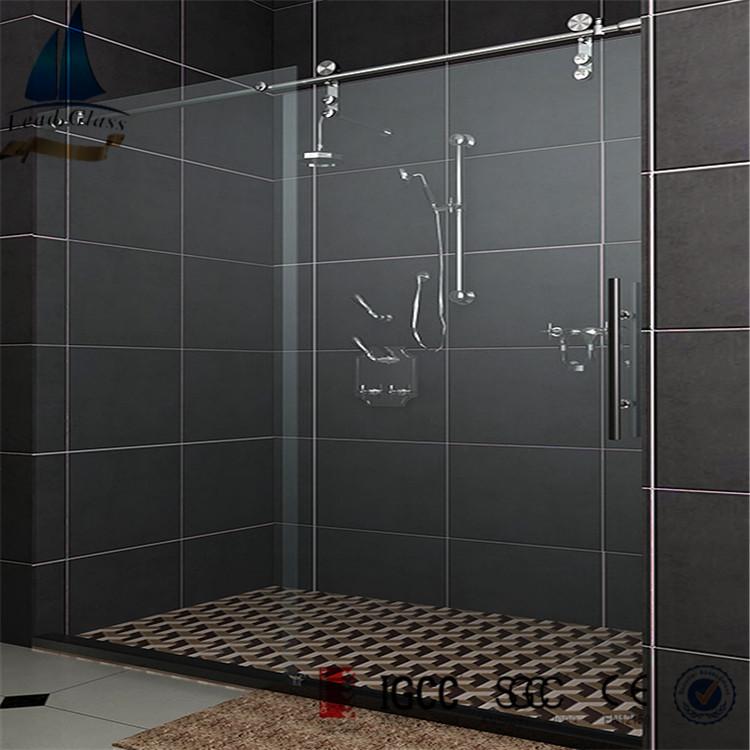 Sliding Shower Door 500