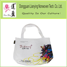Custom High Quality PP Nonwoven Shopping Bag
