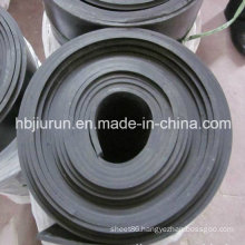 High Elastic Viton Rubber Sheet