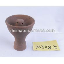 Shisha Wasserpfeifen Schüssel Terrakotta Schale Deutschland Shisha bowl