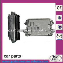 MAZDA NEW CAR ECU ENGINE ELECTRONIC CONTROL UNIT PE2G-18-881F