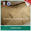 Agriculture Grade Amino Acid