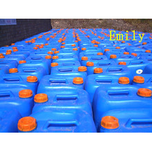 Food and Industry Grade Phosphoric Acid75% 85%