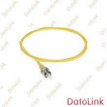 St Fiber Optic Pigtail/ Optical Fiber Pigtail/ Fibre Optic Cable Pigtail