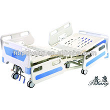Three-function Adjustable Bed A-1