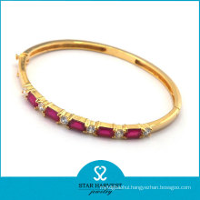 High Quality Whosale Imitation Bangle