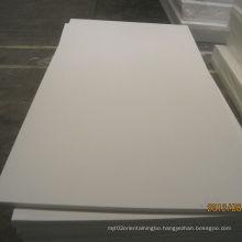 Polyethylene Foam, Polyethylene Foam Sheet