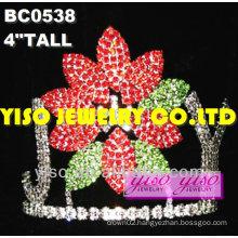 pageant tiaras