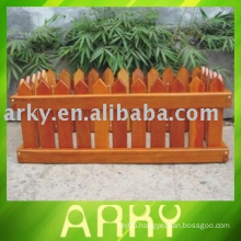 Good Quality Wooden Garden Planter