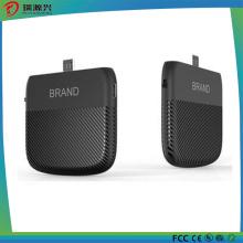 High Capacity Portable Power Bank 20000mAh