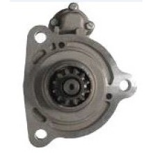 Mitsubishi Starter OEM NO.M009T80472 for MERCEDES