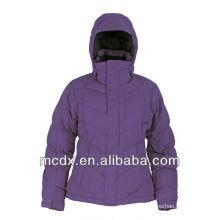 New style wholesale clothing