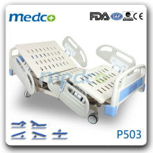 P503 Normal hospital room electric bed