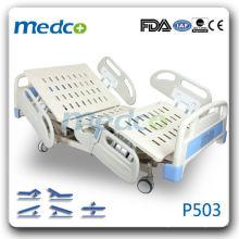 P503 Электрическая кровать для больничной палаты больницы