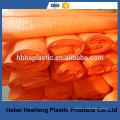 Vente chaude Polyéthylène Tissu à bas prix
