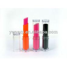 Lipstick,lipstick Manufactury