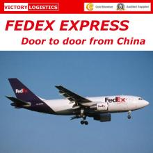 Cheap FedEx Express From China to India/Packistan
