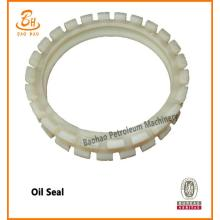 Reliable Oil Seal Ring For Mud Pump