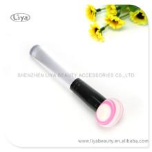 Plastic handle SBR latex sponge brush