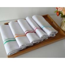 (BC-KT1035) Torchon/serviette de cuisine design à la mode de bonne qualité