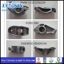 Rocker Arm for BMW&Ford&Daewoo
