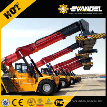 2015 hot sale 45 ton reach stacker for containers SANY RSC45C reach stacker/ container reach stacker