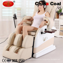 Silla de masaje eléctrica barata de Ce Health Care