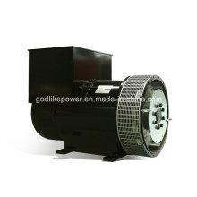 Usine célèbre Bonne qualité 400kw / 500kVA Brushless Alternateur Prix (JDG354C)