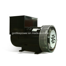 Famous Factory Good Quality 400kw/500kVA Brushless Alternator Price (JDG354C)