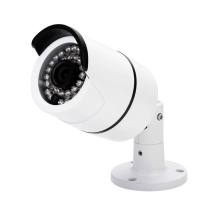 New 1.0MP Surveillance IR Bullet AHD Camera