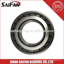 352126 Bearing Taper Roller Bearing 2097726 352126 Bearing For Reducer Bearing 2097726